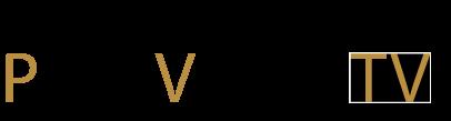 Peak Vision TV Logo